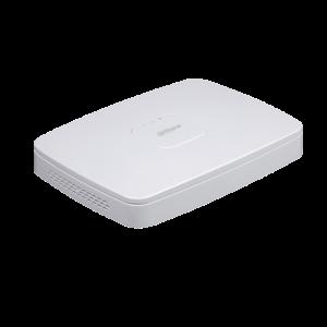 Dahua NVR4108-8P-4KS2