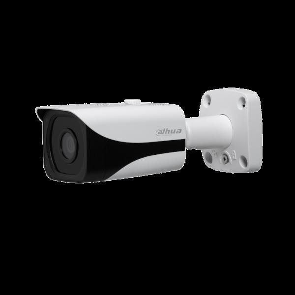 Dahua IPC-HFW4431E-SE