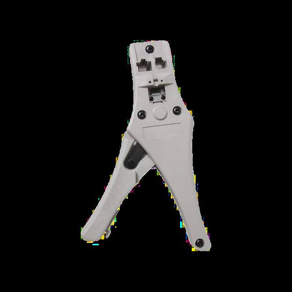Krimptang-PF-Crimp-02