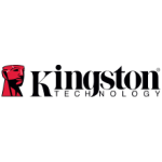 Logo-Kingston-Technology