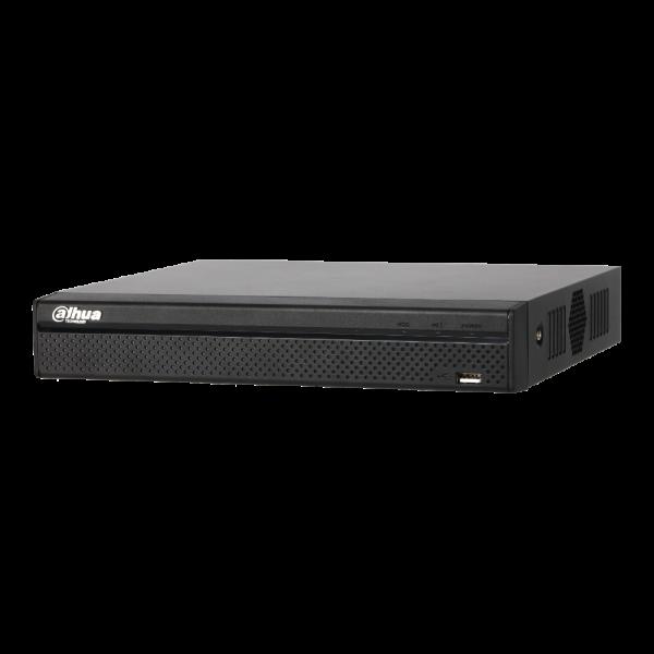 Dahua NVR4108HS-8P-4KS2