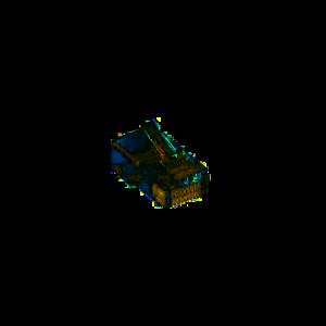 RJ45-connector