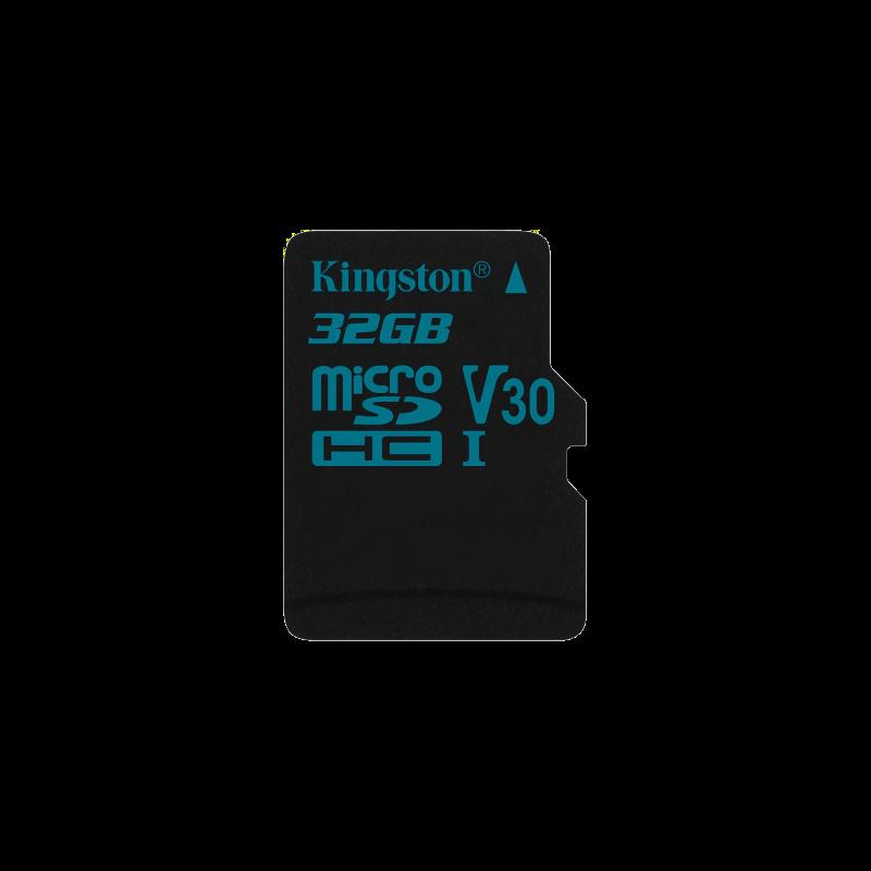 kingston-canvas-go-microsdhc-32gb