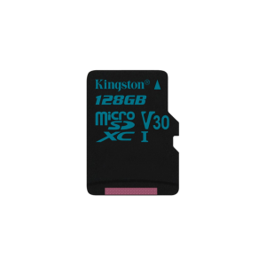 kingston-canvas-go-microsdxc-128gb