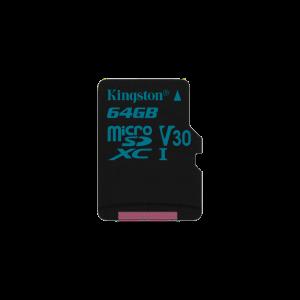 kingston-canvas-go-microsdxc-64gb