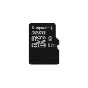 kingston-canvas-select-microsdhc-32gb