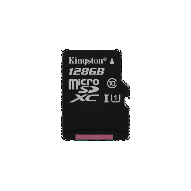 SDCS/128GBSP