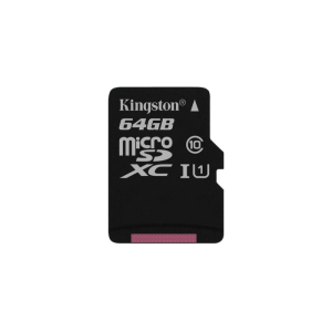 kingston-canvas-select-microsdxc-64gb