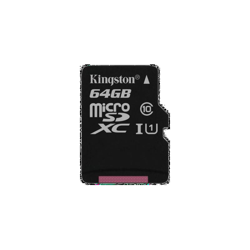 SDCS/64GBSP