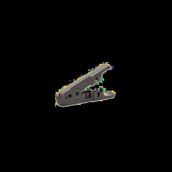 UTP-kabelstripper