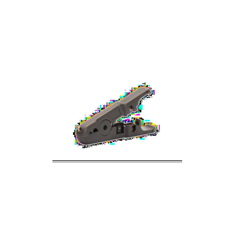 UTP kabelstripper