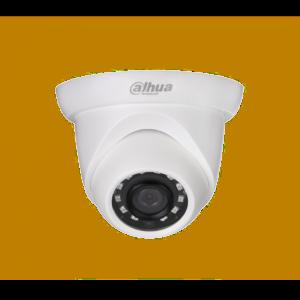 Dahua IPC-HDW1231S