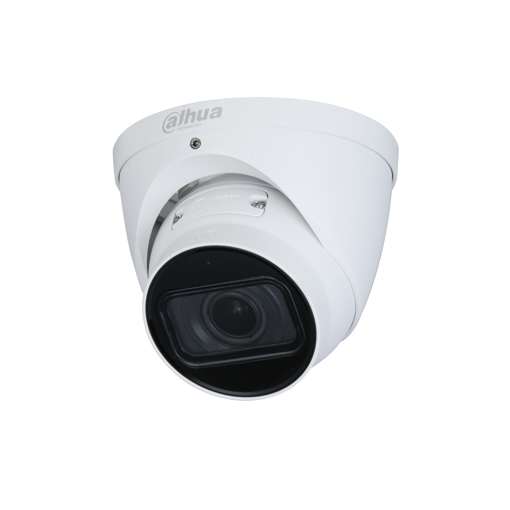 IPC-HDW3241T-ZAS1