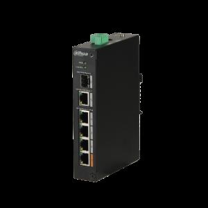 PFS3106-4ET-60