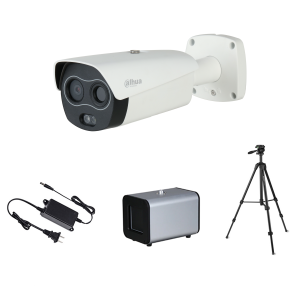 Warmtebeeldcamera_kit_2