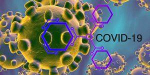 covid_19_coronavirus