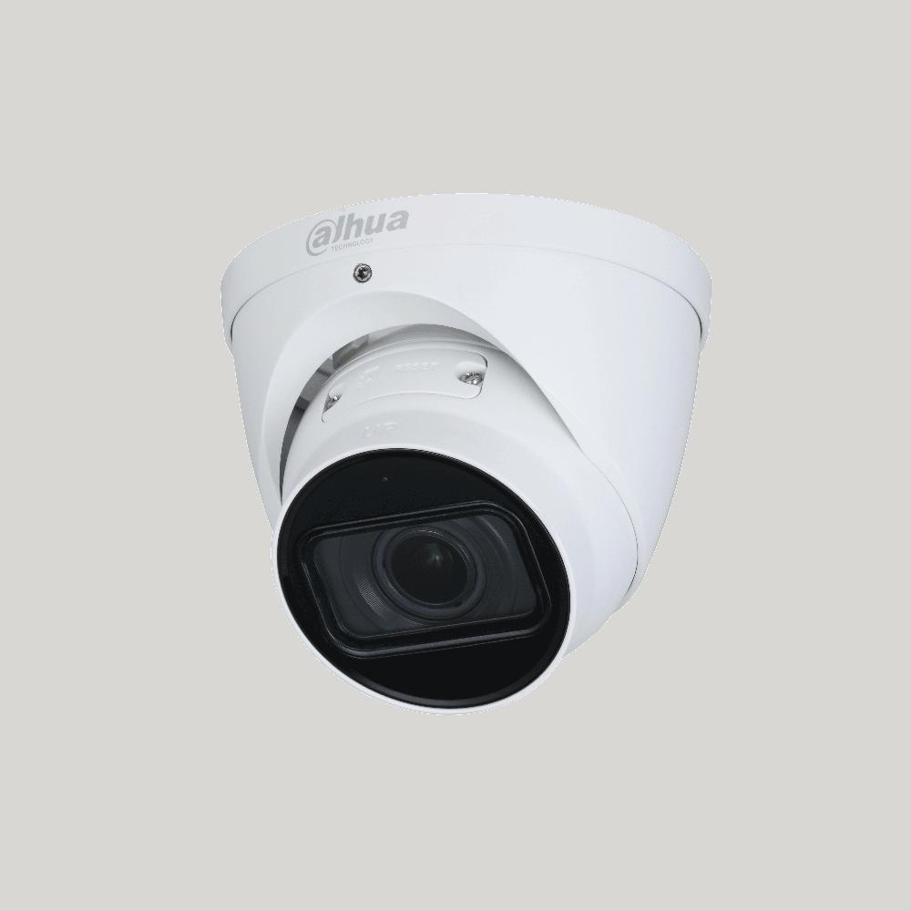 IPC-HDW5442T-ZE