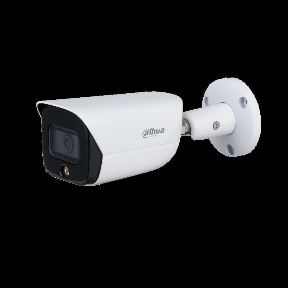 IPC-HFW3249E-AS-LED
