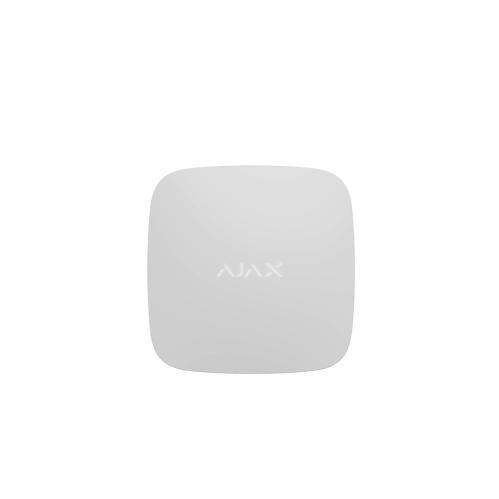 ajax_leaksprotect_wit