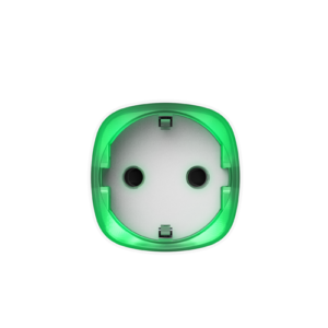 ajax_socket_wit