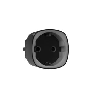 ajax_socket_zwart