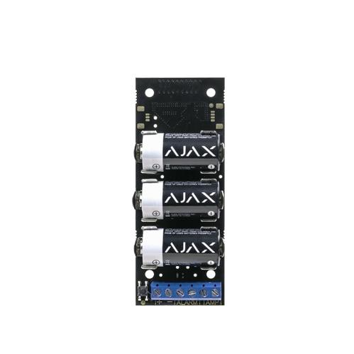 ajax_transmitter