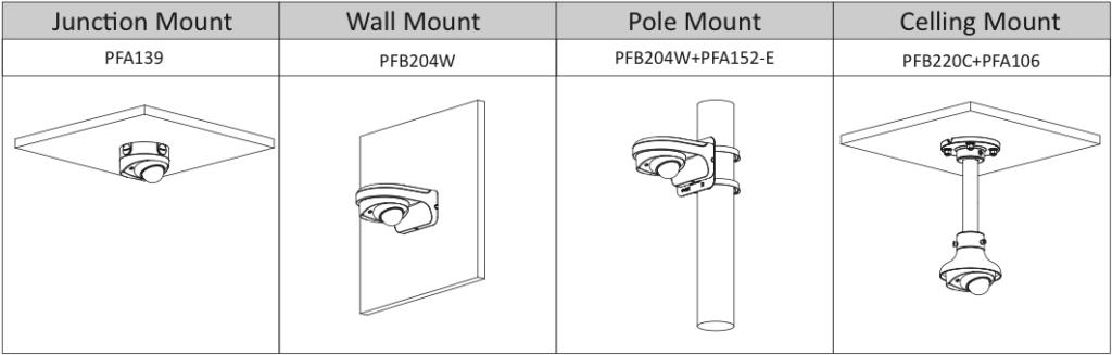 Mounting_Kit02